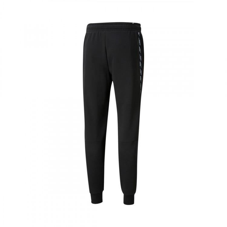 pantalon-largo-puma-power-tape-sweat-fl-black-1.jpg