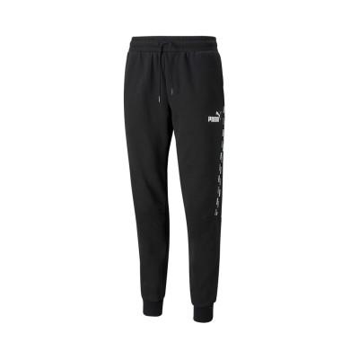 pantalon-largo-puma-power-tape-sweat-fl-black-0.jpg