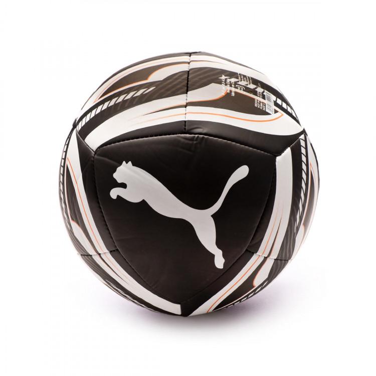 balon-puma-vcf-puma-icon-ball-blanco-1.jpg