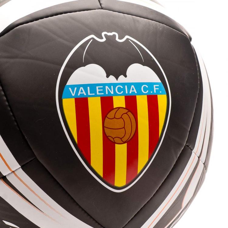 balon-puma-vcf-puma-icon-ball-blanco-2.jpg
