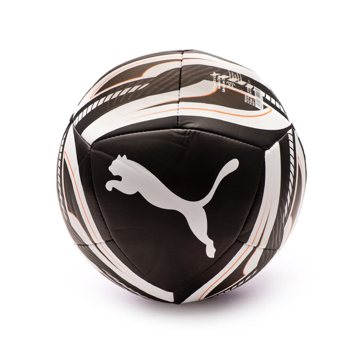 Puma VCF PUMA ICON ball Ball