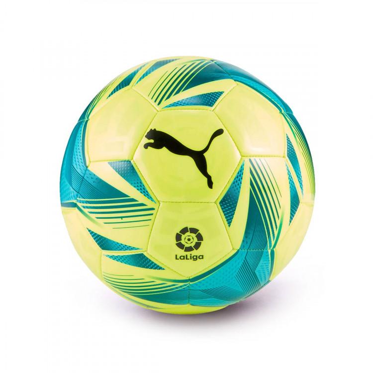 balon-puma-laliga-1-adrenalina-mini-ball-lemon-tonic-multi-colour-1.jpg