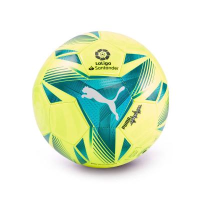 balon-puma-laliga-1-adrenalina-mini-ball-lemon-tonic-multi-colour-0.jpg