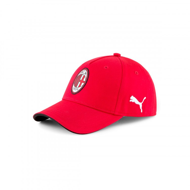 gorra-puma-ac-milan-team-cap-2.0-2021-2022-tango-red-0.jpg