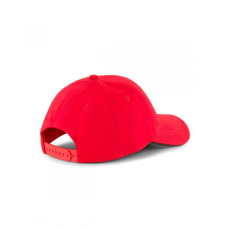 gorra-puma-ac-milan-team-cap-2.0-2021-2022-tango-red-1.jpg