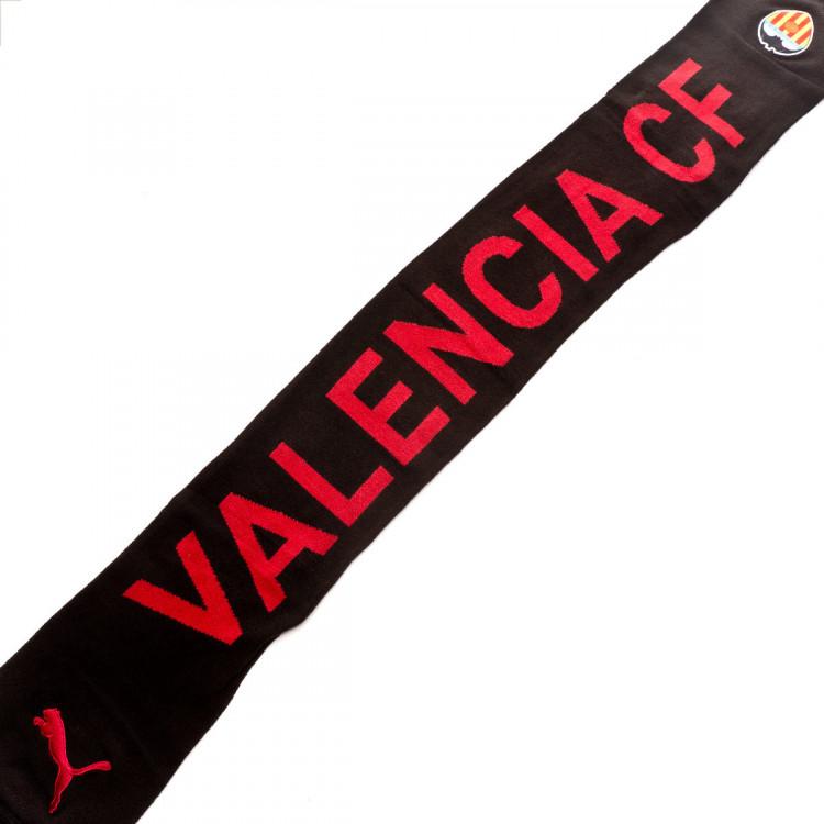 bufanda-puma-vcf-ftblculture-fan-scarf-puma-black-rio-red-negro-0.jpg