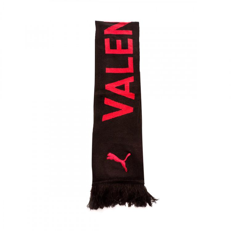 bufanda-puma-vcf-ftblculture-fan-scarf-puma-black-rio-red-negro-2.jpg