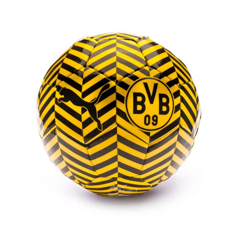 balon-puma-bvb-ftblcore-fan-ball-puma-black-safety-yellow-0.jpg