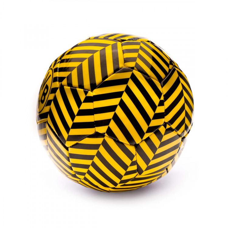 balon-puma-bvb-ftblcore-fan-ball-puma-black-safety-yellow-1.jpg