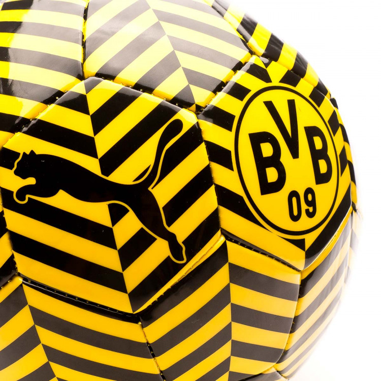 balon-puma-bvb-ftblcore-fan-ball-puma-black-safety-yellow-2.jpg