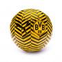 Borussia Dortmund 2021-2022
