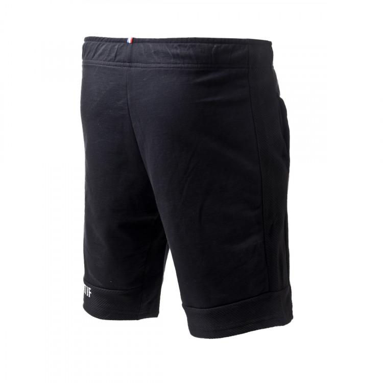 pantalon-corto-le-coq-sportif-essentiels-regular-n2-negro-1.jpg