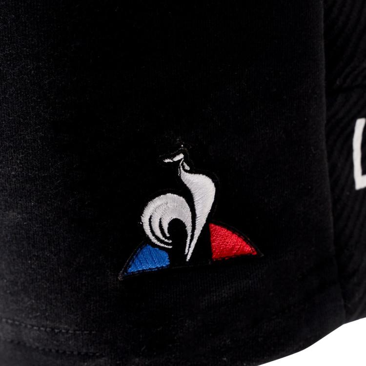 pantalon-corto-le-coq-sportif-essentiels-regular-n2-negro-2.jpg