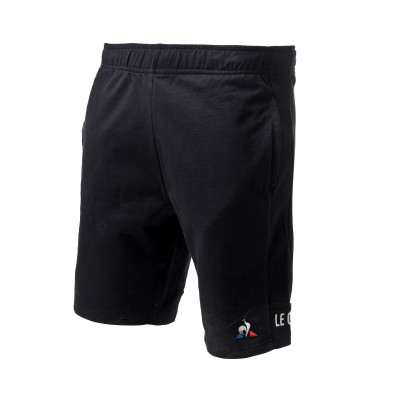 pantalon-corto-le-coq-sportif-essentiels-regular-n2-negro-0.jpg