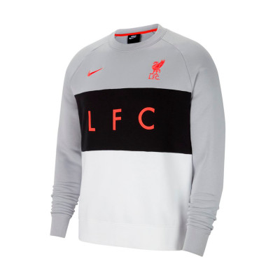 sudadera-nike-liverpool-fc-air-crew-fleece-wolf-grey-laser-crimson-0.jpg
