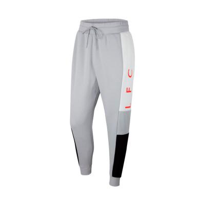 pantalon-largo-nike-liverpool-fc-air-fleece-wolf-grey-white-black-0.jpg