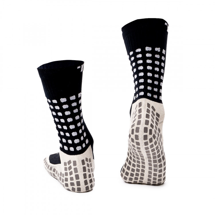 calcetines-trusox-3.0-performance-enhancing-cushion-negro-1.jpg