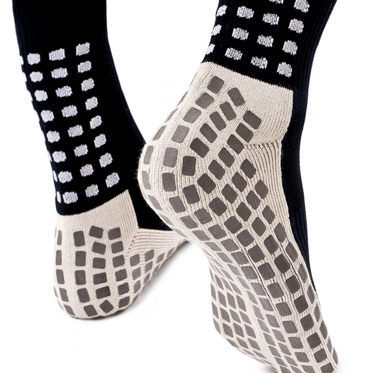 calcetines-trusox-3.0-performance-enhancing-cushion-negro-2.jpg