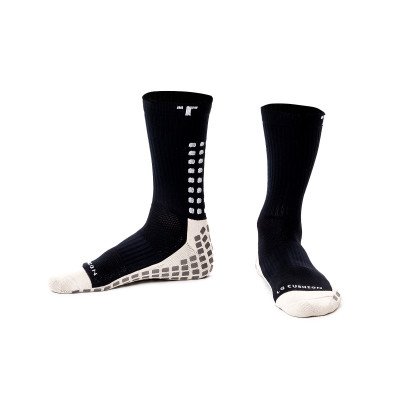 calcetines-trusox-3.0-performance-enhancing-cushion-negro-0.jpg