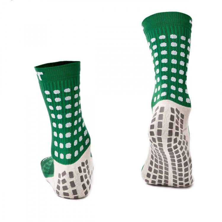 calcetines-trusox-3.0-performance-enhancing-cushion-verde-1.jpg
