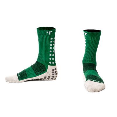 calcetines-trusox-3.0-performance-enhancing-cushion-verde-0.jpg