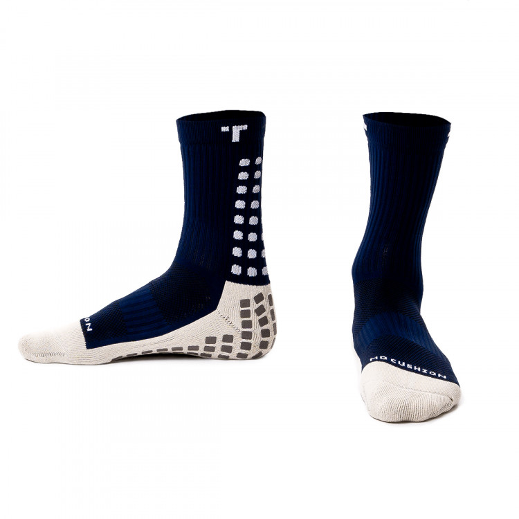 calcetines-trusox-3.0-performance-enhancing-cushion-azul-oscuro-0.jpg