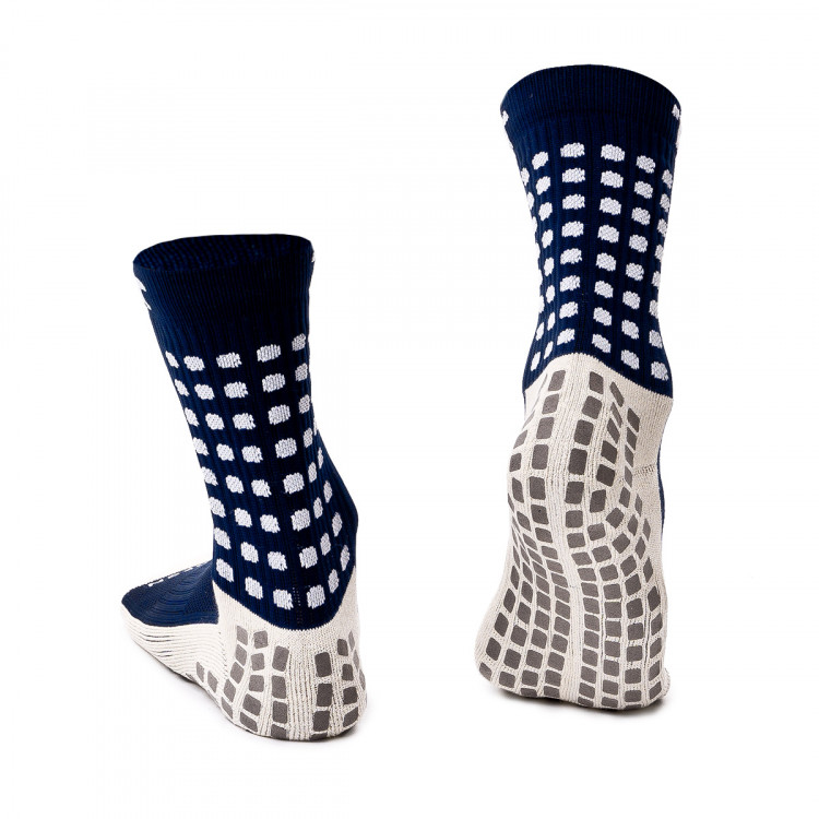 calcetines-trusox-3.0-performance-enhancing-cushion-azul-oscuro-1.jpg