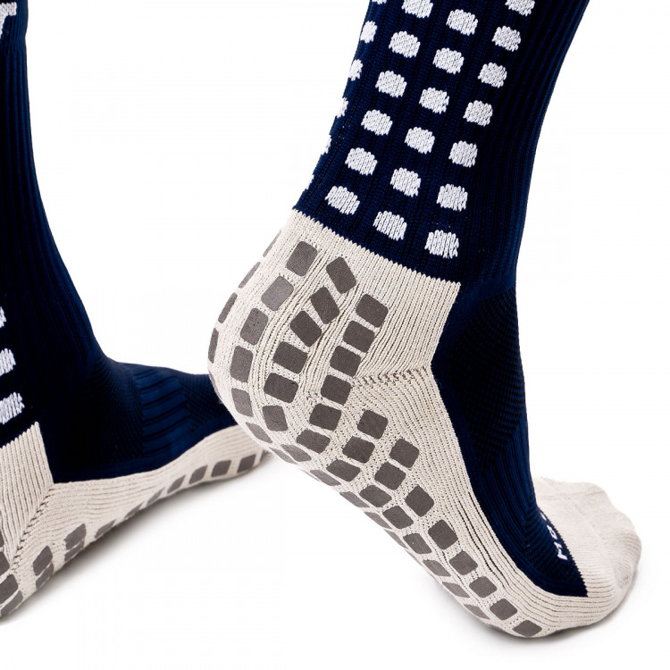 calcetines-trusox-3.0-performance-enhancing-cushion-azul-oscuro-2.jpg