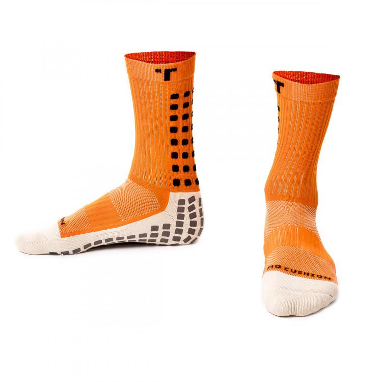 calcetines-trusox-3.0-performance-enhancing-cushion-naranja-0.jpg