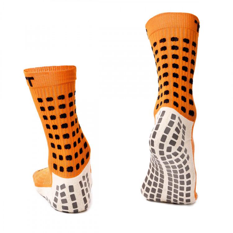 calcetines-trusox-3.0-performance-enhancing-cushion-naranja-1.jpg
