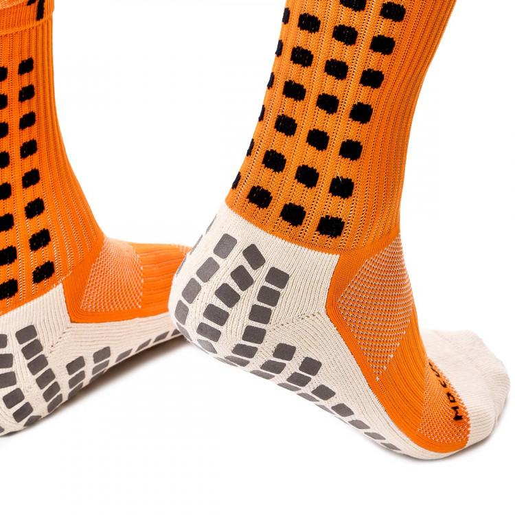 calcetines-trusox-3.0-performance-enhancing-cushion-naranja-2.jpg
