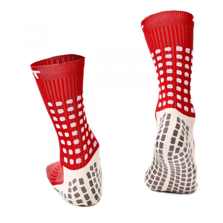 calcetines-trusox-3.0-performance-enhancing-cushion-rojo-1.jpg
