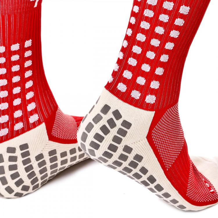 calcetines-trusox-3.0-performance-enhancing-cushion-rojo-2.jpg
