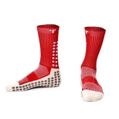 calcetines-trusox-3.0-performance-enhancing-cushion-rojo-0.jpg