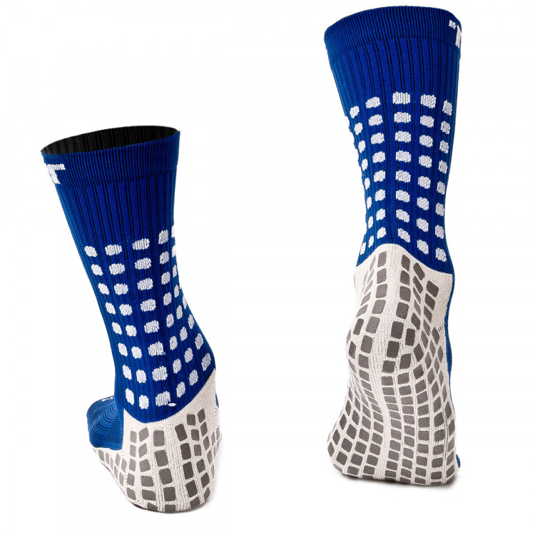 calcetines-trusox-3.0-performance-enhancing-cushion-azul-electrico-1.jpg