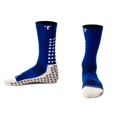 calcetines-trusox-3.0-performance-enhancing-cushion-azul-electrico-0.jpg