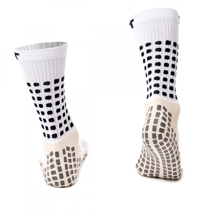calcetines-trusox-3.0-performance-enhancing-cushion-blanco-1.jpg