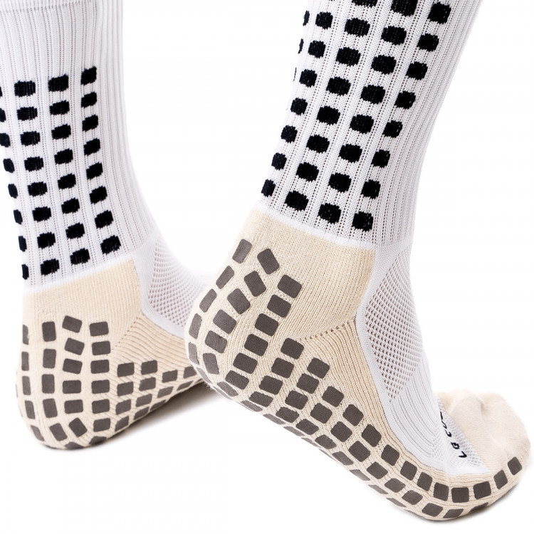 calcetines-trusox-3.0-performance-enhancing-cushion-blanco-2.jpg
