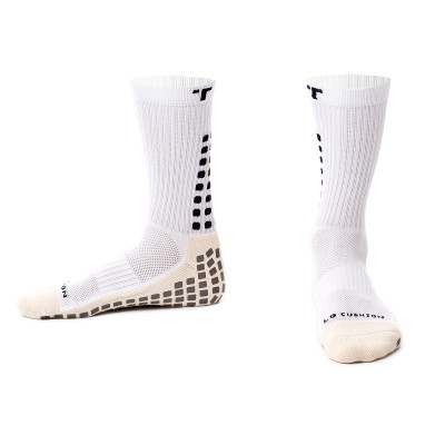 calcetines-trusox-3.0-performance-enhancing-cushion-blanco-0.jpg