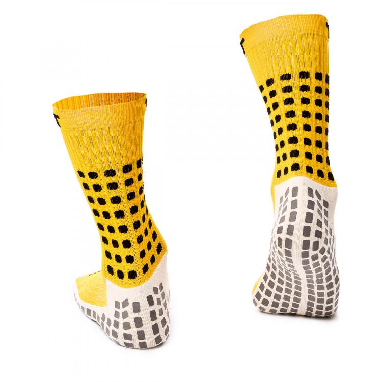calcetines-trusox-3.0-performance-enhancing-cushion-yellow-1.jpg