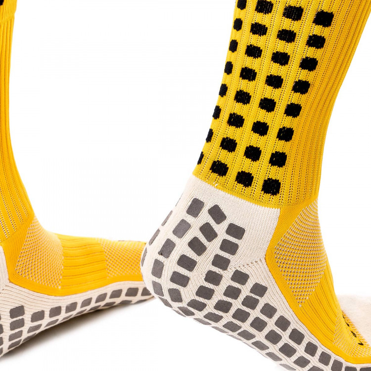 calcetines-trusox-3.0-performance-enhancing-cushion-yellow-2.jpg