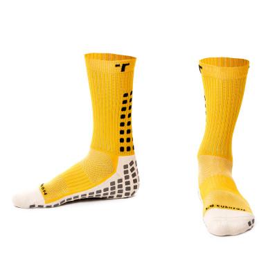 calcetines-trusox-3.0-performance-enhancing-cushion-yellow-0.jpg
