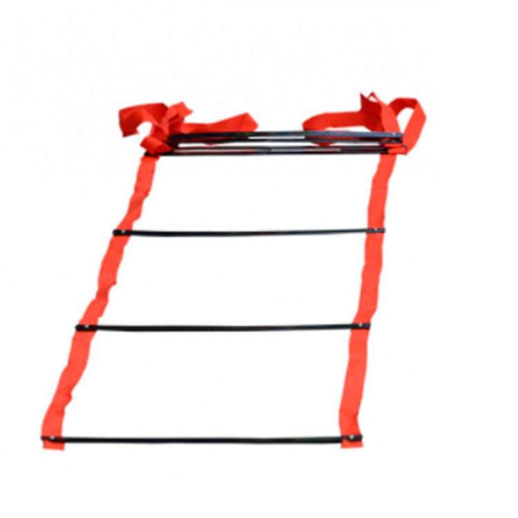 jim-sports-escalera-agilidad-escolar-4-mts-rojo-0.jpg