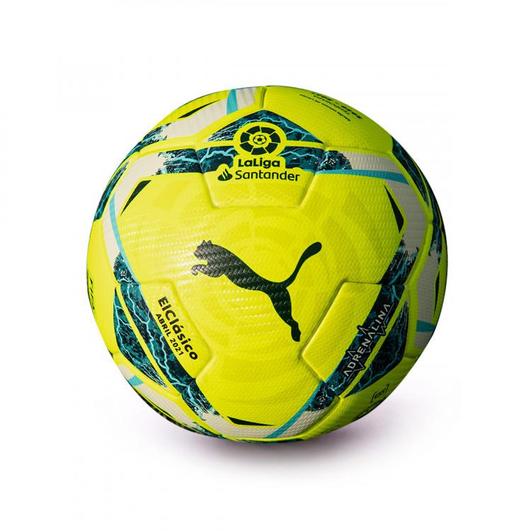 balon-puma-laliga-1-adrenalina-fifa-quality-pro-wp-el-clasico-lemon-tonic-multi-colour-0.jpg