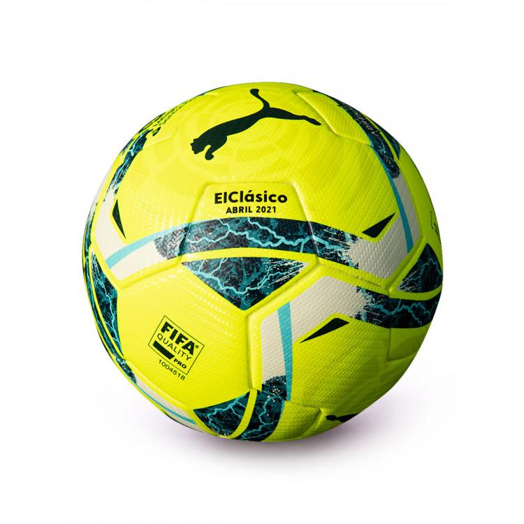 balon-puma-laliga-1-adrenalina-fifa-quality-pro-wp-el-clasico-lemon-tonic-multi-colour-1.jpg