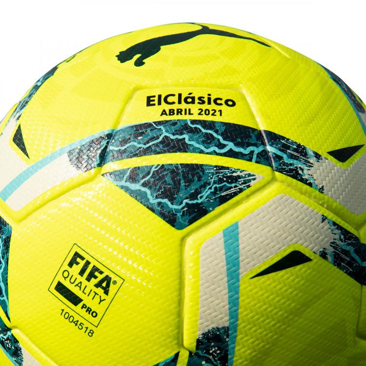balon-puma-laliga-1-adrenalina-fifa-quality-pro-wp-el-clasico-lemon-tonic-multi-colour-2.jpg