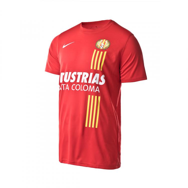 camiseta-nike-industrias-santa-coloma-segunda-equipacion-2020-2021-red-0.jpg