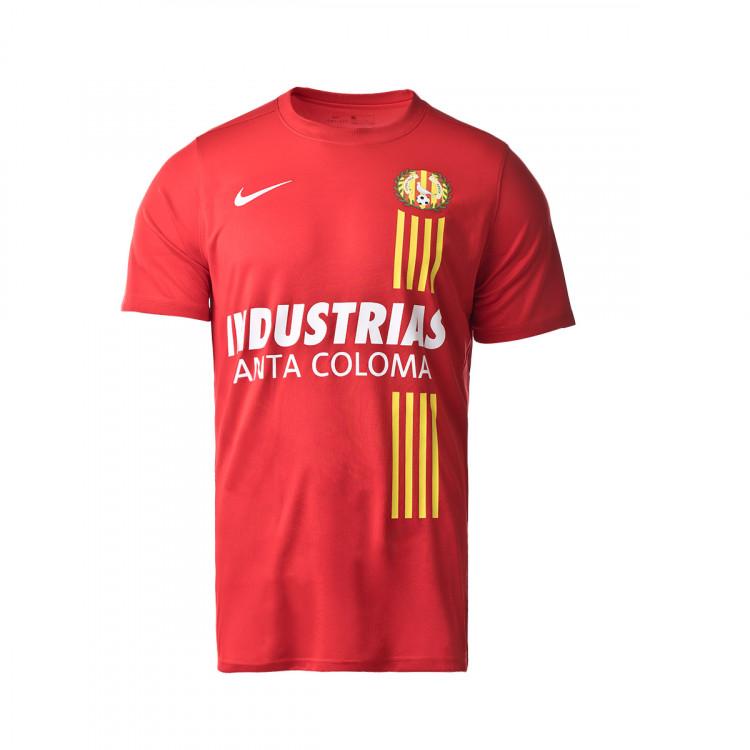 camiseta-nike-industrias-santa-coloma-segunda-equipacion-2020-2021-red-1.jpg