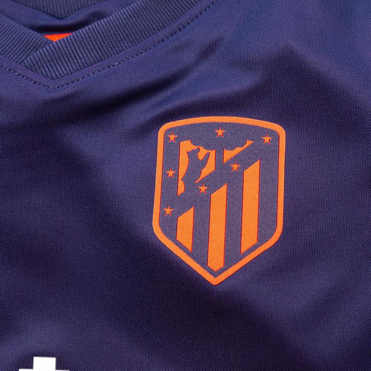 conjunto-nike-atletico-de-madrid-segunda-equipacion-stadium-2021-2022-nino-azul-2.jpg