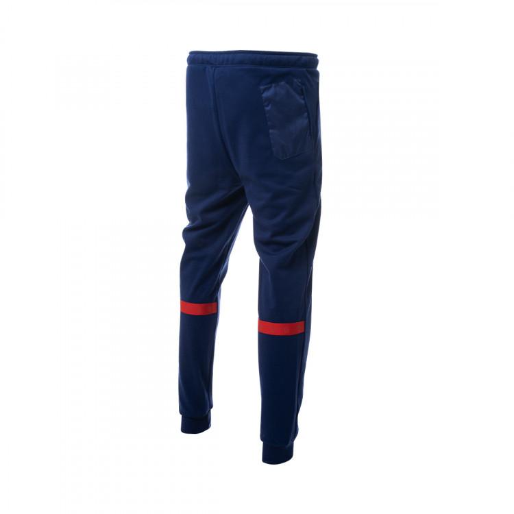 pantalon-largo-nike-atletico-de-madrid-fanswear-2021-2022-azul-1.jpg